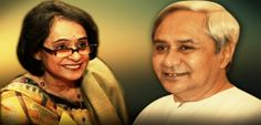 all speculations to rest, BJD supremo-cum-Odisha Chief Minister Naveen Patnaik on