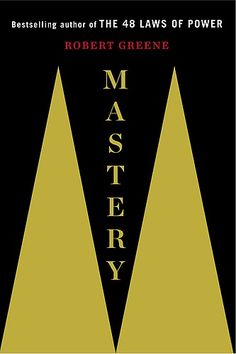 Mastery by Robert Greene at Sony Reader Store