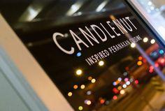 Candlenut@dorsett residences