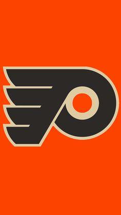 Philadelphia Flyers 2014