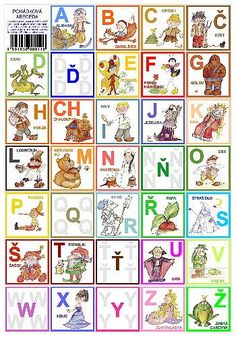 abeceda karta – Vyhledávání Google Vintage Art, Playing Cards, Seasons, Teacher, Google, Professor, Playing Card Games, Seasons Of The Year, Teachers