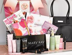 What's in the 2019 Mary Kay starter kit for New Consultants? — First Snuggle, . - What's in the 2019 Mary Kay starter kit for New Consultants? — First Snuggle, then hustle Best - Mary Kay Ash, Mary Kay Party, Spa Facial, Facial Scrubs, Facial Masks, Facial Cleanser, Mary Kay Cosmetics, Perfectly Posh, Mary Kay Starter Kit