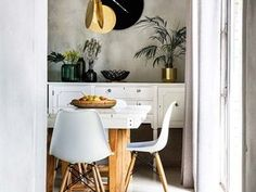 Jodetert Sweet Tarts, Eames, Office Desk, Chair, Furniture, Home Decor, Desk Office, Decoration Home, Desk