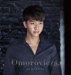 Lee Seung Gi new CF Omorovicza ( Cosmetic brand ) Lee Seung Gi, Korean Celebrities, Korean Actors, Asian Actors, The King 2 Hearts, Shin Min Ah, Handsome Prince, Lee Sung, Lee Min Ho