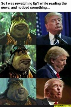 Post with 2113 votes and 121199 views. Tagged with star wars, memes, these are the memes your looking for; In honor of The Last Jedi, have some Star Wars Memes. Star Wars Trivia, Star Wars Jokes, Star Wars Facts, Really Funny Memes, Stupid Funny Memes, Haha Funny, Hilarious, Images Star Wars, Star Wars Pictures