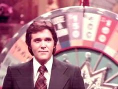 Today we wish Chuck Woolery a very happy 80th birthday! Woolery is best known for hosting many game shows (#LoveConnection - #Scrabble – and as the original host of #WheelofFortunte)… but did you know that prior to his decades of game show hosting, acting and performing as a musician, Woolery served for 2 years in the United States Navy? #ChuckWoolery… another on a long list of FamousVeterans.com After High School, After College, Chuck Woolery, Famous Veterans, Happy 80th Birthday, Love Connection, United States Navy, Scrabble, Armed Forces