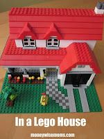 How to Buy Bulk Lego on Ebay