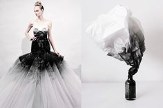 fashion and art _ blog casa atelier