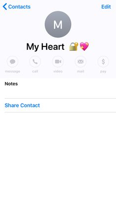 Message Call, My Heart, Notes, Chart, Messages, Report Cards, Notebook, Text Posts