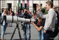 canon 1200mm lens - Google Searc Yes,Paparazzo's dream