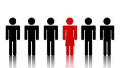 En Contexto. El precio de la inequidad de género