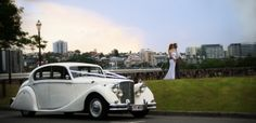 Allways Wedding Cars for hire in Brisbane, have thee unique matching Mark V Jaguars to complete your special wedding day. Wedding Car Hire, Dream Wedding, Gold Coast, Jaguar, Wedding Cards, Antique Cars, Transportation, Vehicles, Content