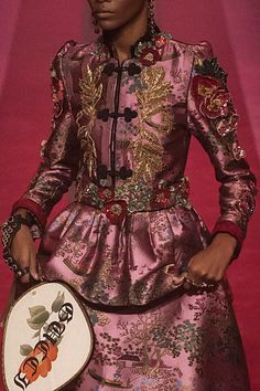 Like: notordinaryfashion #Fashion for the younger via @Liao_a Post #moda