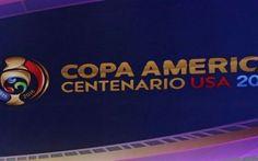 Copa Amercia 2016, al via l'edizione del centenario #copa #america #coppa #america #usa #colombia