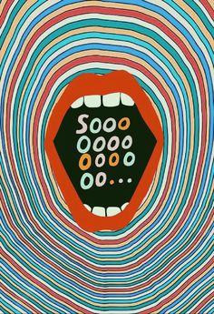 Collage Art Space Graphic Design 70 Ideas For 2019 L Wallpaper, Wallpaper Backgrounds, Photo Wall Collage, Collage Art, Collages, Motivation Poster, Art Et Illustration, Psychedelic Art, Grafik Design