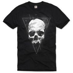 style3 Tattoo Skull Herren T-Shirt totenkopf bike motorra... https://www.amazon.de/dp/B00IW78TUQ/ref=cm_sw_r_pi_dp_x_glIvzbHZ45YJT