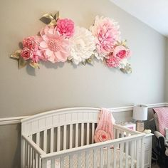 The New Moms GoTo Guide To The Best Nursery Ideas Pinterest
