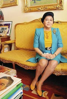 Twenty-six years after the fall of Ferdinand Marcos, the family of the former Philippines dictator is as rich and powerful as ever, writes Jackie Dent. Ferdinand, People Power Revolution, Philippine Army, President Of The Philippines, Singer Costumes, The Wedding Singer, Filipiniana, She Is Gorgeous, Asian History