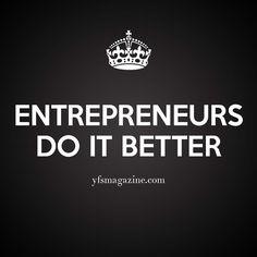 Entrepreneurs Do It Better!!!   Read the Bajan Sun Magazine  #Aspire #Inspire #Motivate #Educate #Entrepreneurs #StartUps #SmallBusiness #BajanSunMagazine  PC: www.bajansunonline.com/MAGAZINE/ Mobile: www.issuu.com/BajanSun Email: info@bajansunonline.com Instagram:@BajanSunMagazine