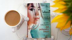 Recenzie carte: Zeii pedepselor cerești - Jennifer Cody Epstein – My Books