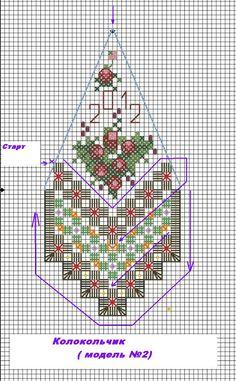 gallery.ru watch?ph=IQZ-enm9r&subpanel=zoom&zoom=8
