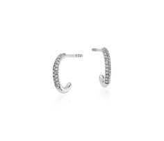 8063b4d77 43 Best Gifts for Michelle images | Pura vida bracelets, Earrings ...