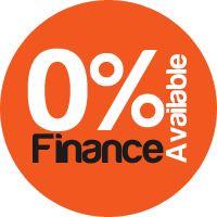 Ssangyong 0 Deposit Finance Deals