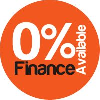 How do you get auto financing online?