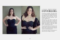 Sue Bryce Portrait | Australian Portrait Photographer of the Year 2011 & 2012