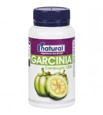 Garcinia Cambogia 1200 enthält neben dem Hauptwirkstoff Garcinia/HCA weitere natürliche Inhaltsstoffe, die den Appetit zügeln und die Fettaufnahme im Darm reduzieren helfen können. Garcinia wird schon seit Jahrtausenden in der indischen Ayurveda Medizin erfolgreich eingesetzt. www.feelgood-shop.com