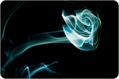 Smoke Art Photography | Smoke Art:Wonderful Examples Of Inspirational Smoke Photography