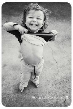 cheeky boy! #photography #blacknwhite