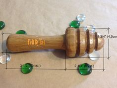 Wet felting tool for felt making Felted wool shoemaking device