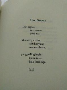 Kharisma P. Lanang