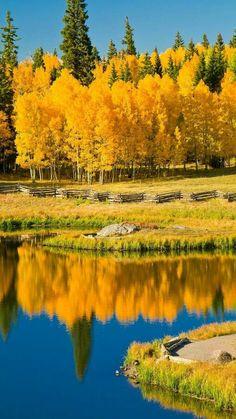 10 Most Amazing Places To Visit (Places You Have to See! Beautiful World, Beautiful Places, Beautiful Pictures, Landscape Photography, Nature Photography, Autumn Scenery, Photos Voyages, Belle Photo, Beautiful Landscapes