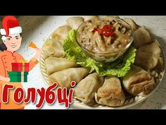 YouTube Meat, Chicken, Vegetables, Youtube, Food, Essen, Vegetable Recipes, Meals, Youtubers