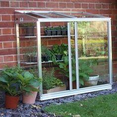 garden window kits Google Search window box greenhouse