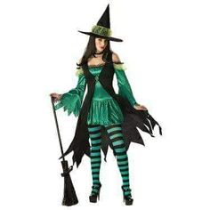Find this Pin and more on GREEN by TRAVELINRO04.  sc 1 st  Pinterest & green costume ideas - Google Search | Green Theme | Pinterest ...