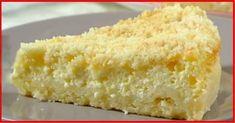 Krispie Treats, Rice Krispies, Vanilla Cake, Cheesecake, Food And Drink, Snacks, Cooking, Sweet, Desserts