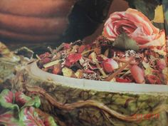 How to Make Potpourri: Two Basic Recipes You Can Easily Make At Home