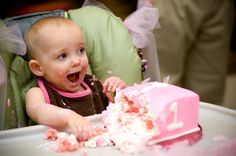 10 Tips for planning baby�s first birthday