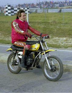 Guy Martin, Motorcycle Racers, Famous Stars, Old Bikes, World Championship, Motogp, Grand Prix, My Hero, The Man