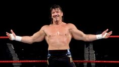 "A great nickname becomes as much part of a Superstar's identity as his moves. From ""The Beast Incarnate"" to ""The King of Kings,"" check out the 50 coolest monikers in history. Eddie Guerrero, Wwe News, King Of Kings, Professional Wrestling, Wwe Superstars, Great Photos, All About Time, Cool Stuff, Celebrities"