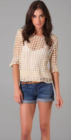 blusa+creme.jpg (347×683)
