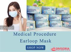 Shopping at Affordable Deals, Discounts and Prices Soft Layers, Easy Face Masks, Mask Shop, How To Get Money, Health And Beauty, Dental, Moisturizer, Shop Now, Just For You