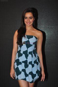 Shraddha Kapoor Bollywood Images, Bollywood Girls, Bollywood Celebrities, Bollywood Fashion, Beautiful Bollywood Actress, Beautiful Indian Actress, Beautiful Actresses, Female Actresses, Hot Actresses