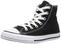 95691baa40e1 Shop the latest collection of Converse Kids  Chuck Taylor All Star Metallic  Canvas Hi (Infant Toddler) from the popular stores ...