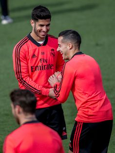 cb542da6901 10 Best Real Madrid Training images
