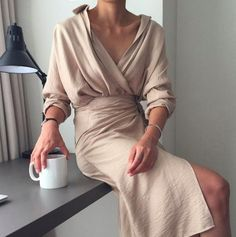 2018 spring summer khaki beige vintage Cotton shirt dress v neck Long Sleeve Belted Dress Elegant Work Long Dress 2018 spring summer khaki beige sexy vintage Cotton and Linen shirt dress v neck Long Sleeve Belted Dress Elegant Work Long Dress Linen Shirt Dress, Kimono Dress, Belted Dress, Dress Long, Bodycon Dress, Velvet Long Dress, Maxi Shirt Dress, Dress Shirts, Lace Dress