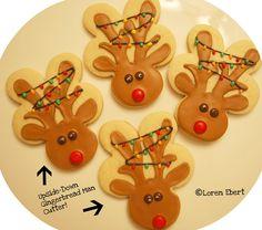 The Baking Sheet: Christmas